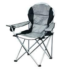 chaise plastique pas cher chaise pliante plastique chaise plastique pliante chaise jardin