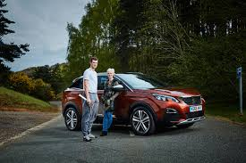 full range of peugeot cars all new peugeot 3008 suv peugeot uk