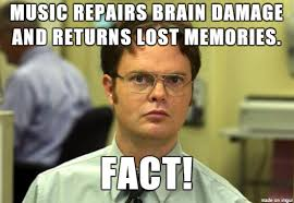 Jim Meme - memory loss is not a joke jim meme on imgur