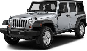 dodge jeep ram chrysler jeep dodge ram dealer healdsburg ca chrysler dodge