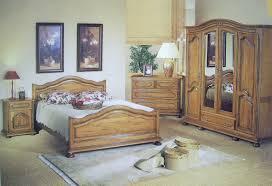 discount chambre a coucher cuisine chambre a coucher provencale chambres mobilier design ã
