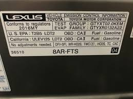 lexus atomic silver 2016 used 2016 lexus nx 200t 4 door sport utility in edmonton ab l13616a
