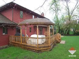 arbors and purolas backyard garden structures d m outdoor living