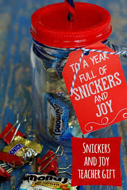 239 best gifts for teachers images on pinterest corporate gifts