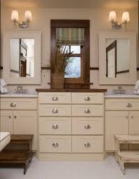 143 best arts u0026 crafts bathrooms images on pinterest bathroom