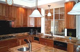 kitchen granite remodeling fairfax burke manassas design ideas