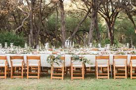 Small Backyard Reception Ideas Triyae Com U003d Pictures Of Backyard Garden Weddings Various Design