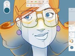 autodesk sketchbook apps 148apps
