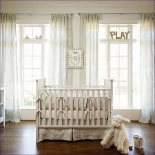 bedroom blue cot bedding sets baby wardrobe furniture bedroom