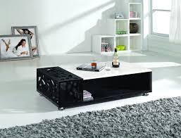 Center Tables For Living Room Center Table Design For Living Room
