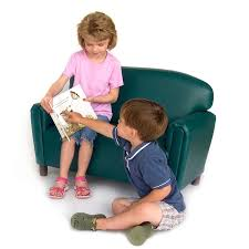 amazon com brand new world preschool premium vinyl upholstery
