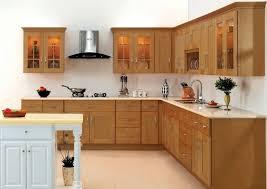 Surplus Warehouse Cabinets Kitchen Cabinets Pre Assembled Sears Bargain Outlet Surplus
