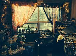 Hippie Bohemian Bedroom Exellent Hippie Bohemian Bedroom For Best Modest Ideas I
