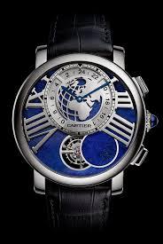 Cuu Cuu Clock 348 Best Smart Watch Clock Images On Pinterest Men U0027s Watches