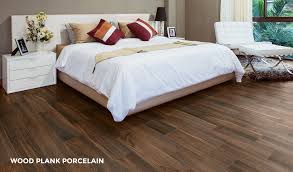 What Is Laminate Flooring Made From Look Of Real Wood Wood Plank Porcelain U0026 Laminate Flooring