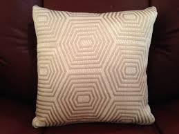 Designer Pillows Shop Lianna Piccetti Designs