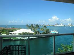 100 floor and decor pompano beach floor u0026 decor google
