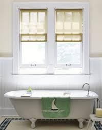 Remarkable Bathroom Window Ideas With Simple Design Small Bathroom - Bathroom window design