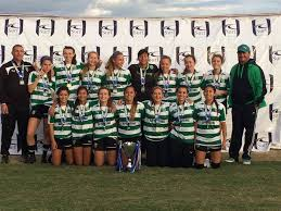 sporting 99 green win 2014 surf thanksgiving tournament