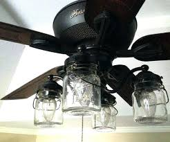 western ceiling fans with lights western ceiling fans best western ceiling fan lighting and