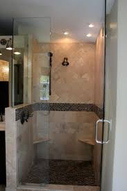 Basement Bathroom Renovation Ideas 169 Best Bathroom Ideas Images On Pinterest Bathroom Ideas