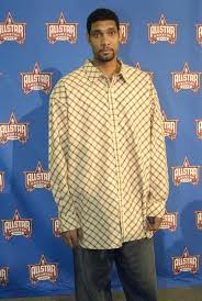 Tim Duncan Meme - tim duncan s wardrobe malfunction daily snark