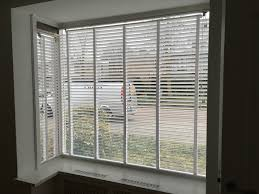 white square bay window shutters home pinterest playrooms