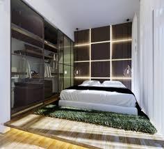 diva u0027s interior design pte ltd home facebook