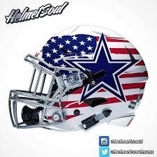new design helmet for cricket 1249 best football helmets images on pinterest college football