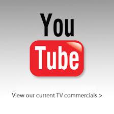 black friday mattress sale current promotions furniture and mattress specials at jordan u0027s