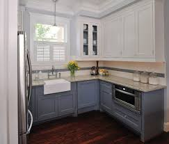 kitchen room design ideas gorgeous kitchen countertops silver