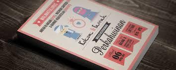 islamic wedding invitation islamic wedding invitation business card design cocombee studio