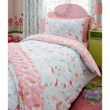 bedroom hello kitty comforter queen purple bedding sets black