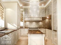Kitchen Design Picture Kitchen Interior Design Luxury Kitchen Designers