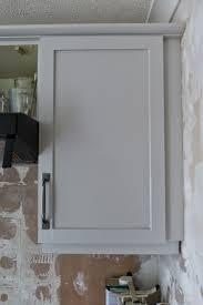 kitchen cabinet spray paint peeling laminate cabinets spraying kitchen cabinets cost