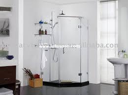 Shower Door Sweep Replacement Parts Shower Shower Door Replacement Parts Island Chrome Sweep