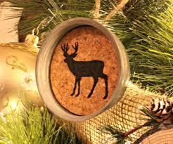 genial oh deer jar ornaments a gift card giveaway diy