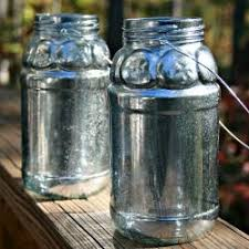 Do It Spray Paint - 67 best silver paint images on pinterest silver spray paint