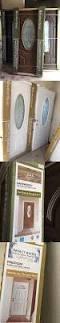 Ipd Door Locks by Doors 85892 Entry Doors 36x80 Fiberglass Steel And Impact