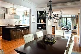 open concept floor plans living room design for small house living open concept house single