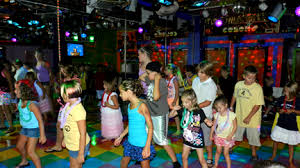 kids birthday party colors birthday party place jeannette pa serving greensburg pa and