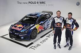 wrc subaru 2015 volkswagen polo wrc 2015