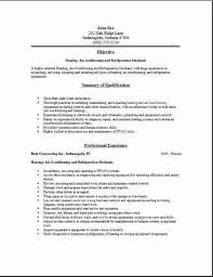 Internship On Resume Stunning Internship On Resume 15 For Your Simple Resume With