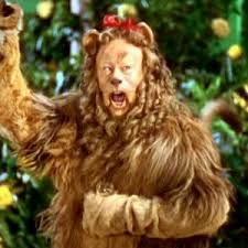 Cowardly Lion Costume Wizard Of Oz Wizard Of Oz Lion Costume To Fetch 3m