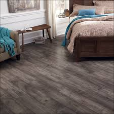 Cleaning Laminate Wood Flooring Architecture Fix Scratches In Laminate Wood Floor How To Remove