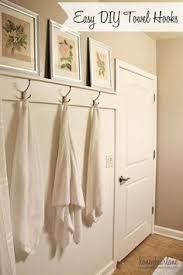 bathroom towel hooks ideas the so far house bathroom towels bar and rock