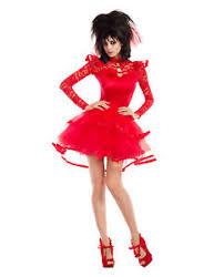 lydia deetz costume women s beetlejuice lydia deetz bridal costume