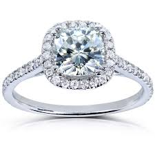 engagement rings 600 11672 - Engagement Rings 600