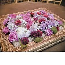 unique wedding centerpieces wedding flowers wedding ideas