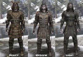 elder scrolls online light armor sets akaviri samurai armor elder scrolls online guides